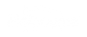 Melbourne Autos